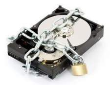 Como testar uma autenticação SMTP com telnet