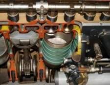 Como testar a injeção de combustível CSFI