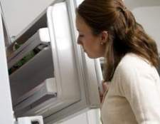 Como testar compressores congelador