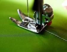 Como fio um Sears kenmore 5186 máquina de costura