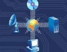 Como rastrear uma rota IP