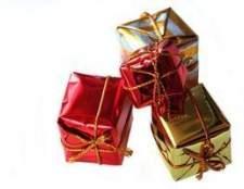 Como rastrear um pacote enviado a você a partir de Itália