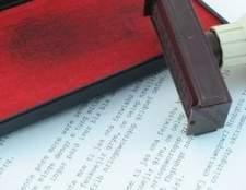 Como transferir um título de propriedade para uma LLC na Flórida