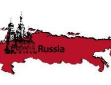 Como traduzir frases Inglês para Russo