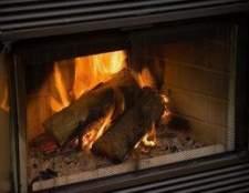 Como tratar queimaduras creosoto