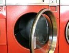 Como solucionar um secador que gira, mas não tem o calor