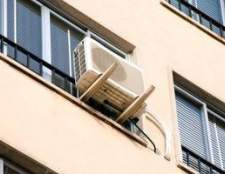 Como solucionar um haier ar condicionado