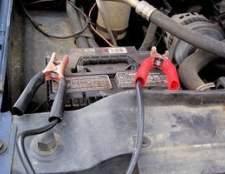 Como solucionar um solenóide de partida em um cutelo de oldsmobile supremo
