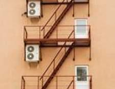Como solucionar uma unidade de parede condicionador de ar
