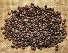 Como solucionar cafeteira cuisinart moagem