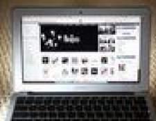 Como solucionar ipad não aparecer no itunes