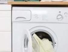 Como solucionar a detecção de um secador de hidromassagem dueto