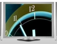 Como ativar as legendas em uma tv lcd insignia