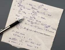 Como inserir fórmulas na barra de fórmulas excel
