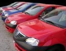 Como entender as taxas de juros de carro