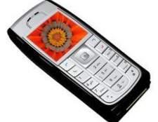 Como desbloquear o cartão de memória em um celular nokia