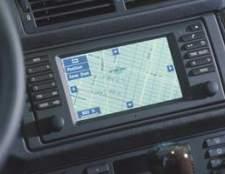 Como atualizar mapas no c340 garmin streetpilot