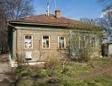 Como atualizar o exterior de uma casa de 1950