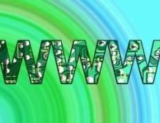 Como fazer upload de meu Web site a partir do Dreamweaver para BLUEHOST