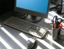 Como fazer upload de fotos em wordpress