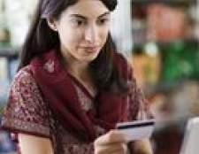 Como usar uma análise de custo-benefício para tomar uma decisão económica pessoal