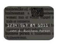 Como usar um cartão de presente American Express no iTunes