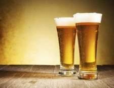 Como utilizar bentonite para cerveja