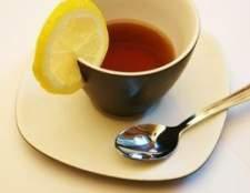 Como usar a imprensa chá bodum