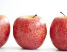 Como usar duas portas de ar de maçã juntos
