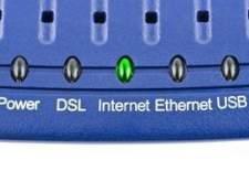 Como usar o roteador para limitar o uso de internet das pessoas