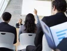 Como avaliar uma empresa de consultoria