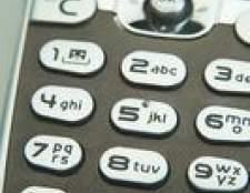 Como aumentar a memória do telefone