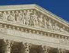 Como ganhar uma ação sem um advogado