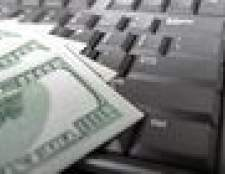 Como fio dinheiro para Banamex banco