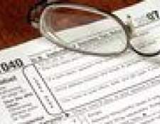 Como retirar um Roth 401 (k)