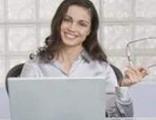 Como escrever uma carta de reclamação para a gestão