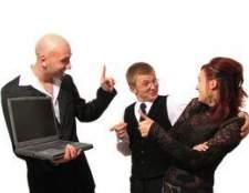 Como escrever uma proposta satisfação do cliente