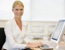 Como criar uma planilha do Excel para descobrir licença médica