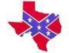 Como escrever um aviso de despejo no Texas