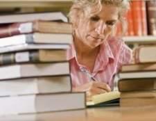 Como escrever seção método de pesquisa qualitativa