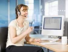 Como você a atingir e manter um serviço de qualidade ao cliente