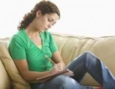 Idéias para uma tese declaração sobre a violência doméstica