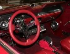 Melhorar muscular gás quilometragem do carro