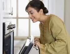 Como remover a lâmpada em um forno de hidromassagem