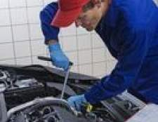Especificações do motor gsr integra