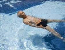 É bromo em piscinas perigoso?