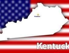 Kentucky proprietário e inquilino lei: quebrar um contrato de arrendamento