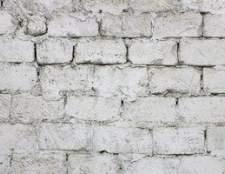 Limestone reparo da fundação