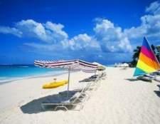 Lista de resorts batangas de praia em laiya, san juan