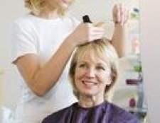 Penteados longos shag